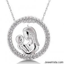 s day necklace 51 best mummy bling images on milk and