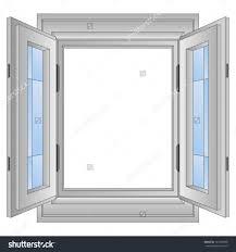 dark grey aluminium windows and sliding doors dwl haammss
