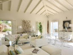deko landhausstil wohnzimmer comdeko im wohnzimmer innenarchitektur und möbel inspiration
