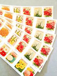 postage stamps for wedding invitations kawaiitheo com