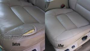 Car Seat Re Upholstery Car Seat Car Seat Upholstery Kits Model T Upholstery From