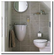 cloakroom bathroom ideas sink mirror glass shelves that sink unique and small for