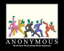 Anon Meme - halliday cbell ws november 2012
