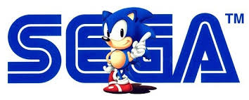 10 didn u0027t sonic hedgehog oc weekly
