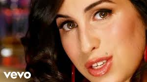 Amy Winehouse Love Is Blind Amy Winehouse Stronger Than Me Youtube