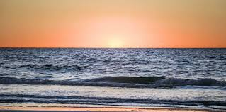 st pete beach area vacation rentals nexthome beach time realty