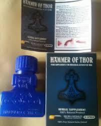 obat pembesar penis hammer of thor bekasi obat pembesar penis