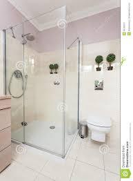 shower bath faucet u2013 homeagainblog com