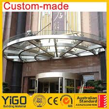 Where Can I Buy Awnings Aluminum Door Awning U0026 Pergola Awning U0026 Glass Roof Awnings Buy