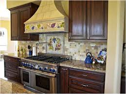 chic and trendy tuscany kitchen designs tuscany kitchen designs