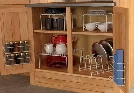 kitchen cabinet organizers ideas kitchen cabinet organizers ideas home design ideas