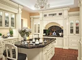 Fitted Kitchen Ideas Kitchen Country Kitchen Designs With Modern Classic Kitchen