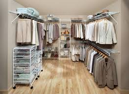 cool how to design a closet with wire shelves roselawnlutheran