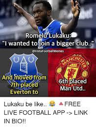 Everton Memes - man utd everton memes memes pics 2018