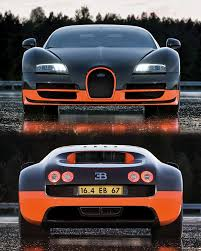 bugatti veyron gold 2010 bugatti veyron 16 4 super sport specifications photo
