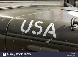 military vehicle paint stock photos u0026 military vehicle paint stock