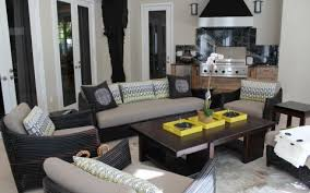 Upholstery Ft Myers Sipes Upholstery
