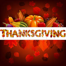 beautiful thanksgiving background stock photos freeimages