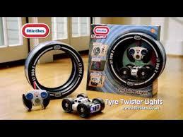 little tikes tire twister lights little tikes tyre twister lights youtube