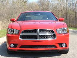 dodge challenger se vs sxt review 2012 dodge charger sxt plus the about cars