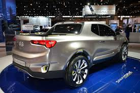 hyundai crossover truck ford shelby gt500 with
