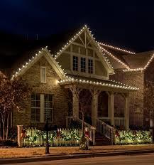 christmas lights in mckinney tx 27 best christmas in tucker hill images on pinterest christmas