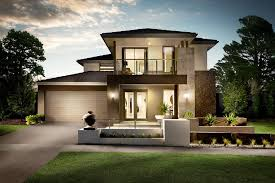new home builders melbourne carlisle homes carlisle homes selandra rise estate clyde north in clyde north