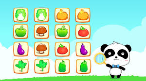 vegetable fun android apps on google play