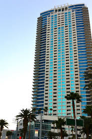 view las vegas luxury high rise rentals listed by the stark team