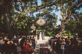 Austin Wedding Venues Austin Wedding Venue Allan House Historic Wedding And Event Venue