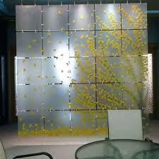 plexiglass wall panels gpsolutionsusa com