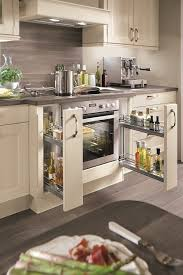 cuisines elite rangement cuisines elite réalisons votre rêve kitchen tips