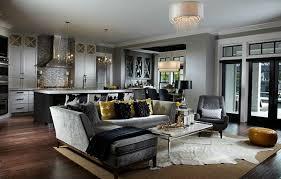 inneneinrichtung ideen wohnzimmer awesome inneneinrichtung ideen wohnzimmer images interior design