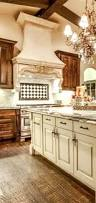 best 20 french country kitchens ideas on pinterest throughout