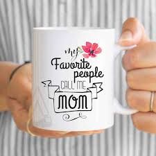 christmas gifts for mom mom son gift