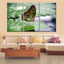 drop shipping home decor online get cheap framed insects aliexpress com alibaba group