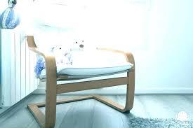 fauteuille chambre siege a bascule bebe fauteuil bascule chambre bebe blineinc co