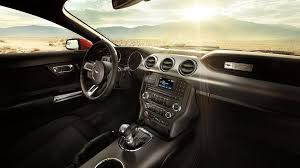 mustang for sale 2017 ford mustang for sale near chicago il