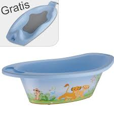 Hochschrank K He 100 Wasserhahn K He Ikea Postaplan Com U003d Badewanne Baby