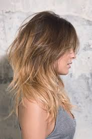 Coole Frisuren Mittellange Haare Jungs by Coole Frisuren Für Mittellange Haare Jungs Und Mädchen Frisur 2017