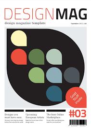 design magazine online 10 tips for designing high impact magazines