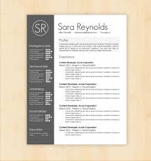 Resume Sample For Project Manager by Awesome Resume Examples Sample Resume123