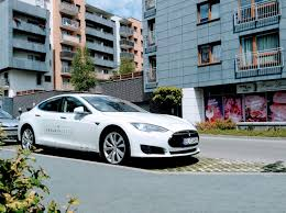 long term car leasing in france best way to plan for tesla model 3 u2014 rent an electric car