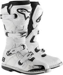 motocross boots alpinestars amazon com alpinestars tech 8 rs boot mx boots motocross ce