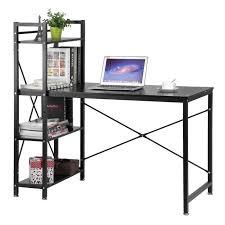 bureau avec treteau bureau avec treteau achat vente pas cher