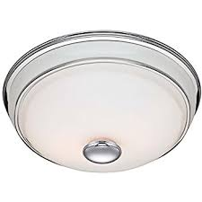 bathroom vent light fixture hunter 81021 ventilation victorian bathroom exhaust fan and light