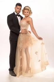 Wedding Dress Hire Brisbane Black Tie Dress Hire U2013 Dress For A Night