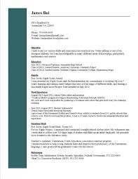 resume counselor sample 10 types of modern essay homework