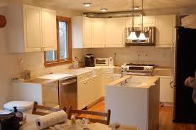 kitchen beautiful kitchen design center gourmet kitchen designs