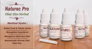 naturec pro obat kuat oles obat oles herbal